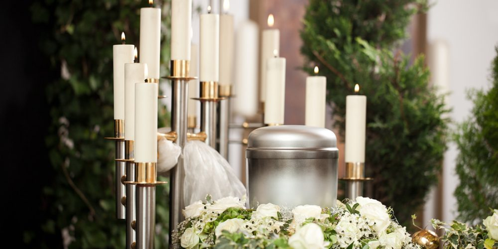 About Cremation and Ceremony
